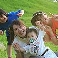 2010-0717-18b飛牛民宿-190.JPG