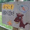 2010-0717-18b飛牛民宿-095.JPG