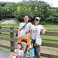 2010-0717-18b飛牛民宿-106.JPG