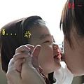 2010-0717-18b飛牛民宿-026.JPG