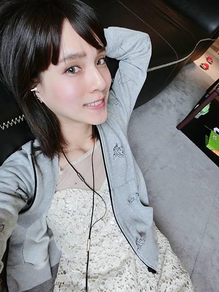 S__5963798
