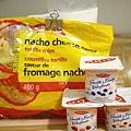 s-nacho.jpg
