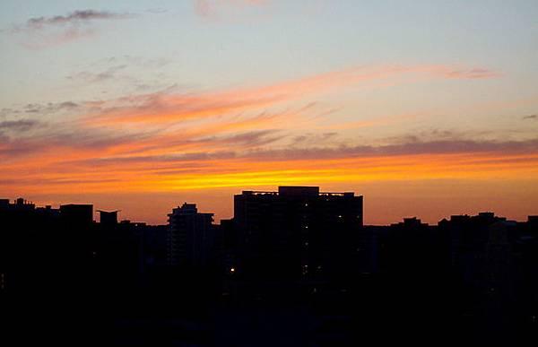 s-sunset1.jpg