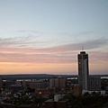 s-sunset0704-pink.jpg