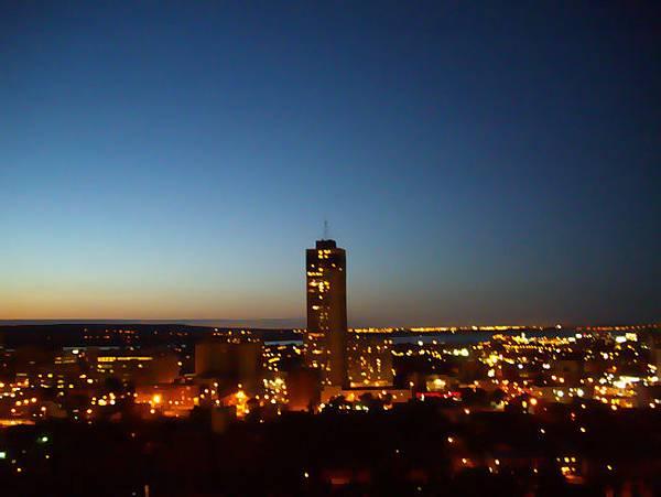 s-Sunset-blue2.jpg