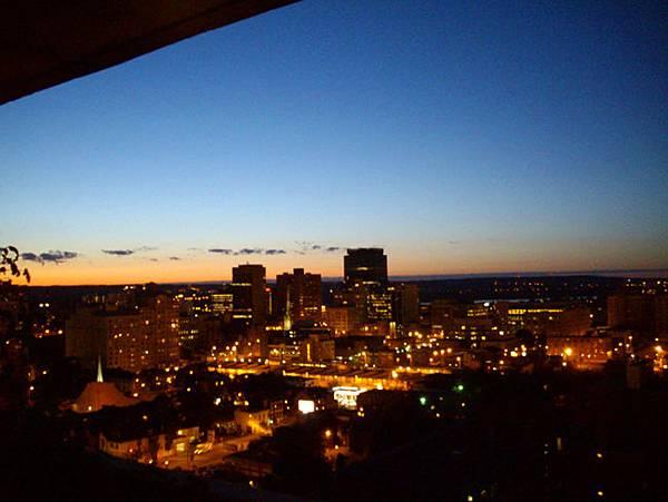 s-Sunset-blue3-2.jpg