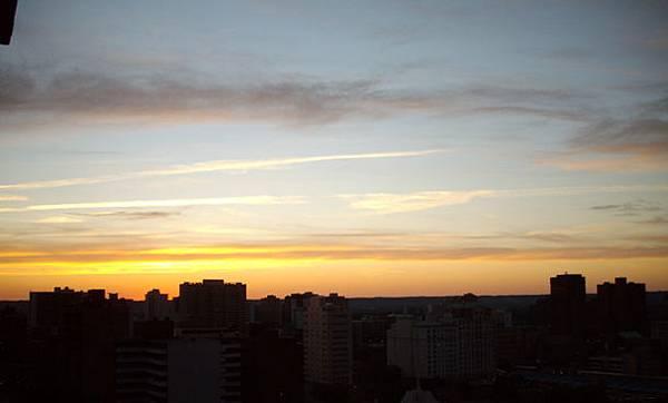 s-sunset3.jpg