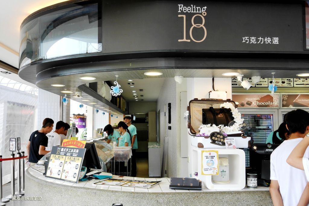 P9950597_副本.jpg