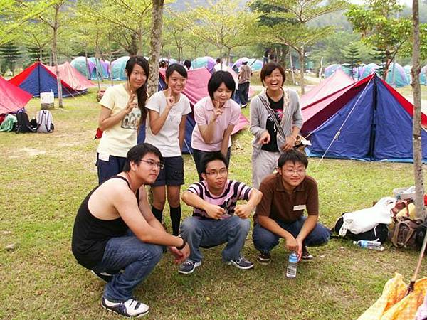 PICT0129.JPG