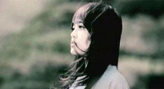 戴愛玲-天使之翼.bmp
