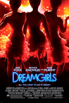 Dreamgirls.bmp