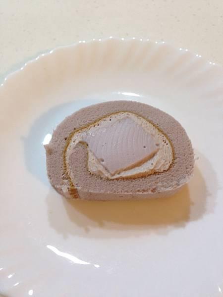 奶凍捲切片.JPG