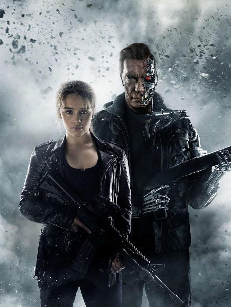 Terminator_genisys_empire_magazine_2015