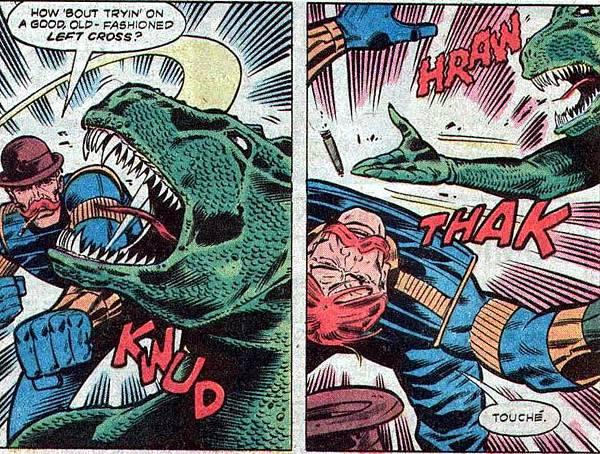 godzilla in comics (1).JPG