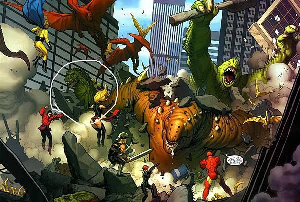 Godzillaincomicsy63.jpg
