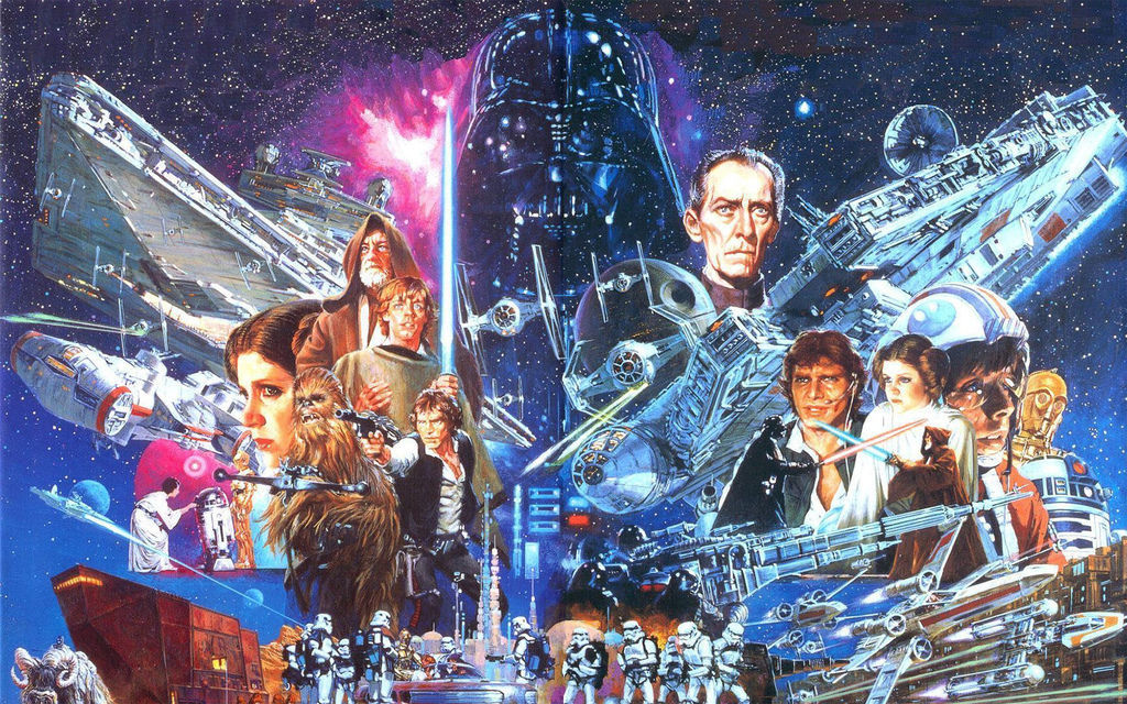 star-wars-wallpaper.jpg