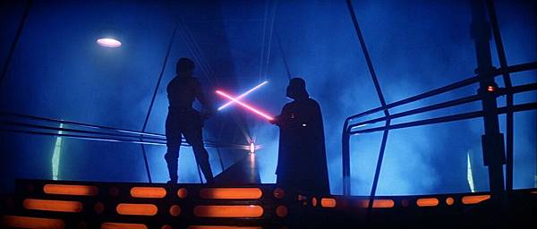 original-unaltered-star-wars-trilogy-coming-to-blu-ray.jpg