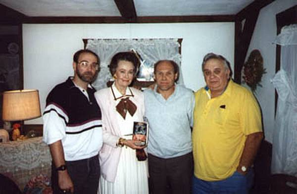 john_zaffis_lorraine_warren_bill_ramsey_ed_warren_small.jpg