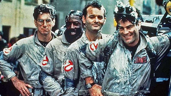 gallery_movies-ghostbusters-1984-cast.jpg