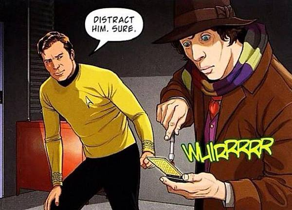 4th_Doctor_Star_Trek1.JPG
