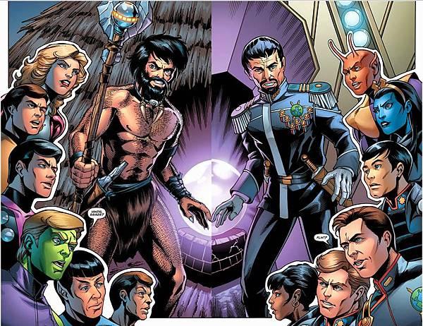 Trek Legion 04 reveal.jpg