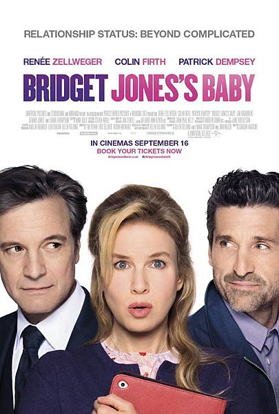Bridget_Jones_Trio_1Sht_Teaser_UK.jpg