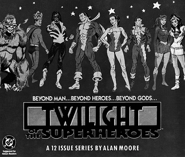 Twilight Of The Superheroes.png