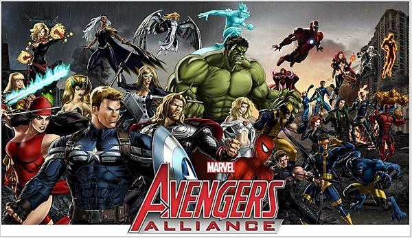 marvel-avengers-alliance.jpg