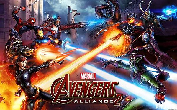 Marvel_Avengers_Alliance_2.jpg