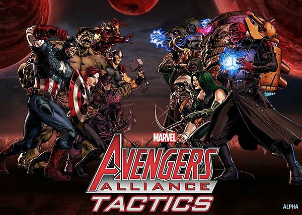 marvel-avengers-alliance-tactics-100404.jpg