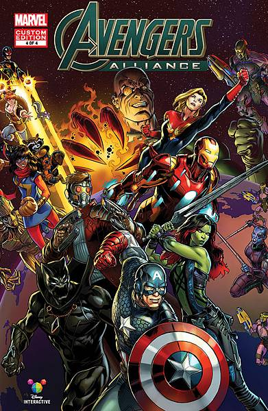Marvel_Avengers_Alliance_Vol_1_4.jpg