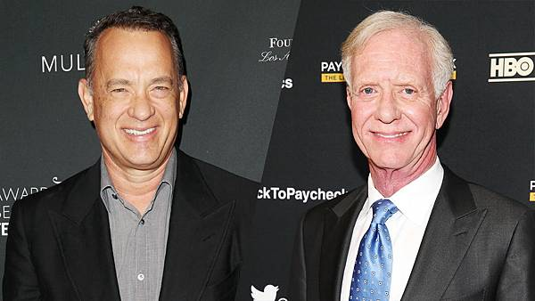 sully-sullenberger-tom-hanks.jpg