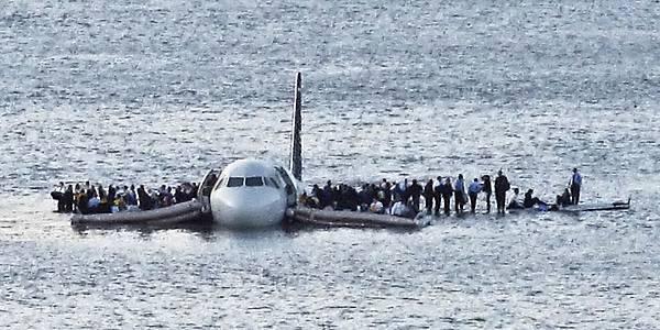 o-US-AIRWAYS-FLIGHT-1549-WING-facebook.jpg