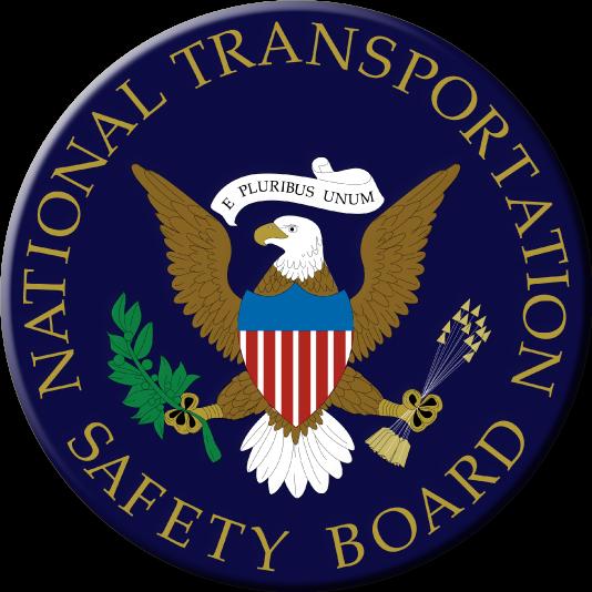 6b.-NTSB-Blue.png