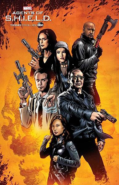 Agents-of-SHIELD-Season-4-Comic-Con-Poster.jpg