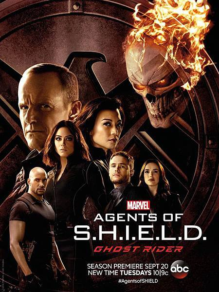 agents-of-shield-season-4-poster.jpg