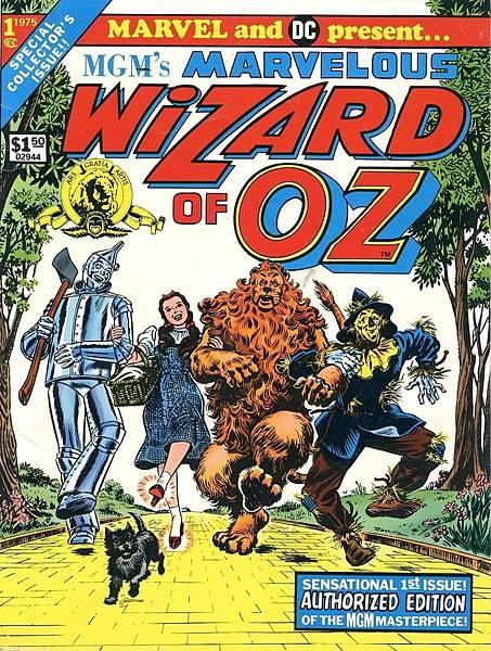 02-Marvelous-Wizard-of-Oz.jpg