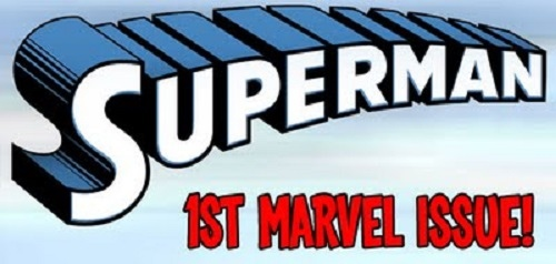 Superman-Marvel.jpeg