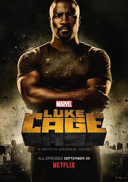 luke-cage-mike-colter.jpg