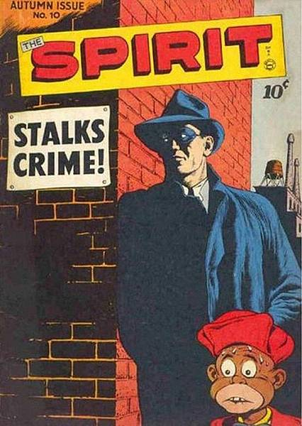 Old-Comic-Book-Covers-008.jpg
