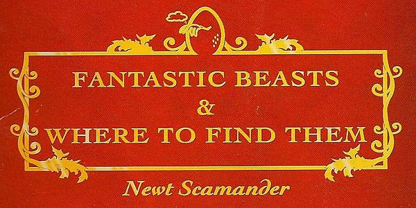 Harry-Potter-Spinoff-Fantastic-Beasts-and-Where-to-Find-Them.jpg