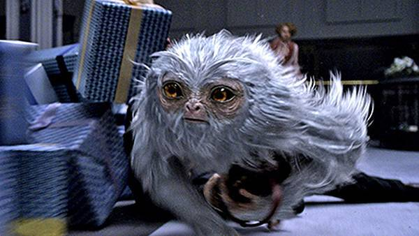 Fantastic-Beasts-Demiguise-featured.jpg