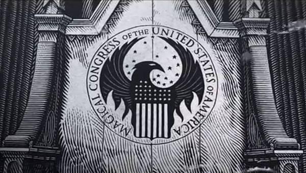 USA-xlarge.jpg