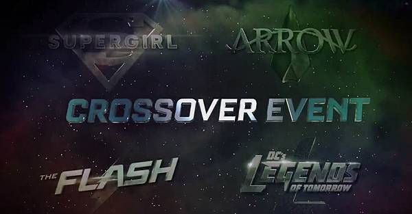 DC-TV-Invasion-x-over-banner-2.jpg
