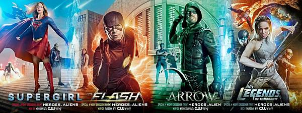 Invasion-crossover-The-CW-DC-TV-4-part-posters-Supergirl-The-Flash-Arrow-DCs-Legends-of-Tomorrow-0.jpg