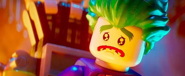 The-Lego-Batman-Movie-Extended-TV-Spot.jpg