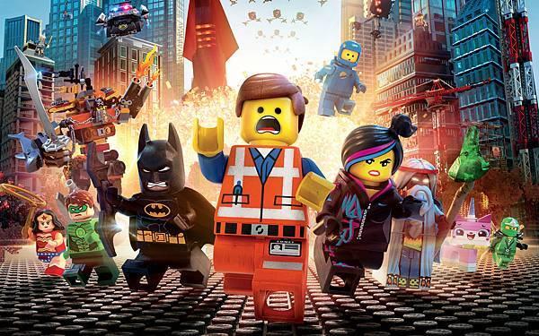 the_lego_movie_2014-wide__140206192640.jpg
