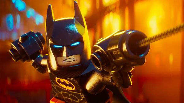LegoBatmanMovie_thumb_581cca215591d9.68461446.jpg