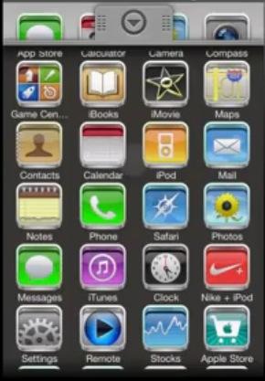 螢幕快照 2011-05-26 下午9.56.04.jpg