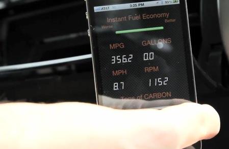 螢幕快照 2011-06-12 下午11.17.54.jpg